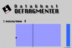 dataghost2