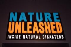 NatureUnleashed
