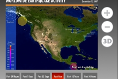 earthquakes6