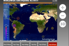 earthquakes8