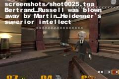 shot0026