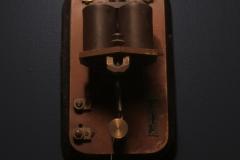 Detail - Sounder