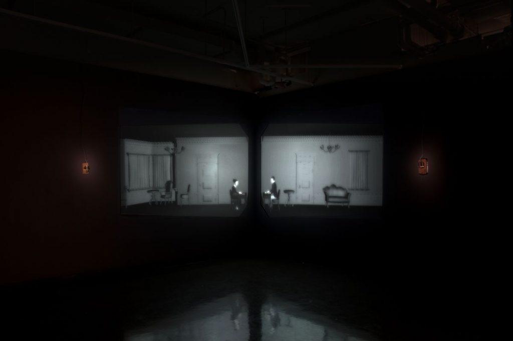 installation_view_1_1200