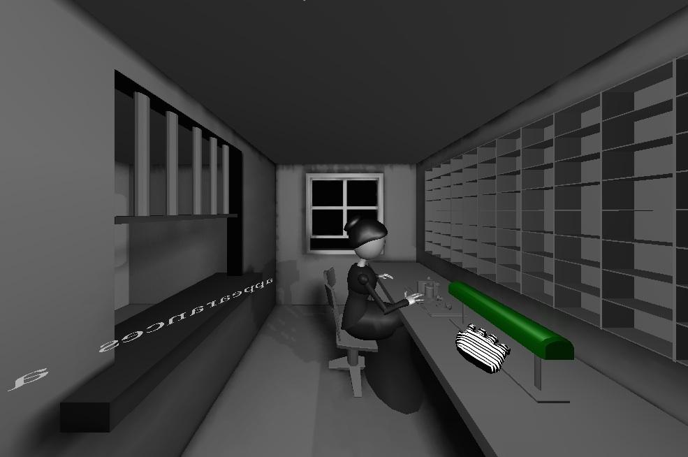 office_4-copy