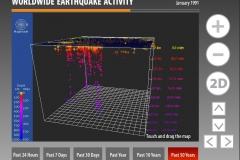 earthquakes11