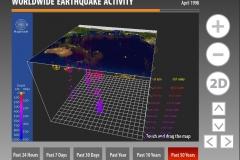 earthquakes12