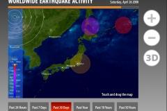 earthquakes5