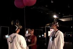 balloon_walkabout3