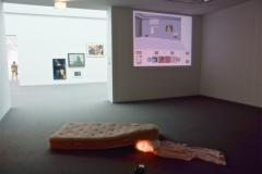 09-virtual-curator-interactive-program-in-transmute-chicago-1999_02