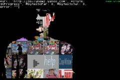 webshadow5